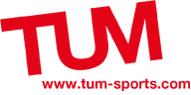 TUM-Sports