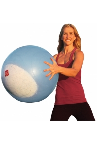 BOSU Ballastball