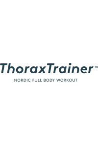 ThoraxTrainer