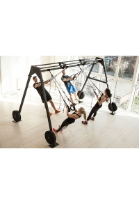 Suspension/Sling-Trainer