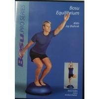 DVD Pro Series Equilibrium
