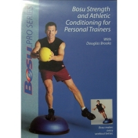 DVD Sport Strength Athletic Conditioning