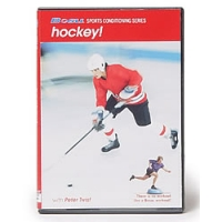 DVD Sport Hockey