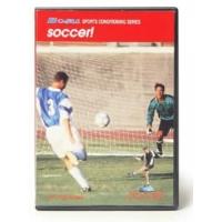 DVD Sport Soccer - Fussball