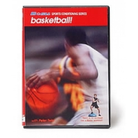 DVD Sport Basketball
