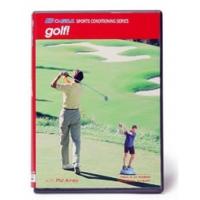 DVD Sport Golf