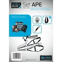 aeroSling ELITE - Ape Set