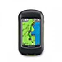 Approach G3, Golf GPS Europa