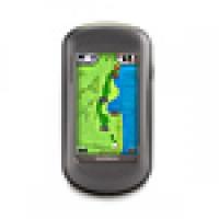 Approach G5, Golf GPS Europa