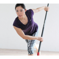 ActivMotion Bar - Personal Trainer Set