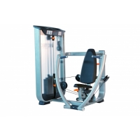 INOTEC NL02, Chest Press