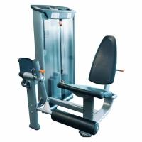 INOTEC NL05, Leg Extension