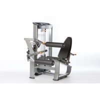 INOTEC NL06, Seated Leg Curl