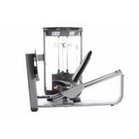 INOTEC NL07, Leg Press