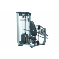INOTEC NL11, Seated Dip