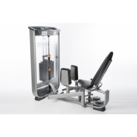 INOTEC NL14, Hip Adduction/Abduction