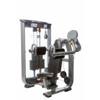 INOTEC NL19, Lateral Raise