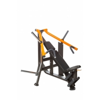 INOTEC A02, Chest Press