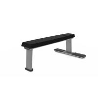 INOTEC E38, Flat Bench