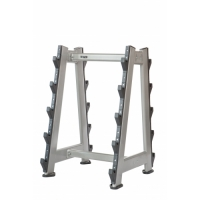 INOTEC E42, Barbell Rack