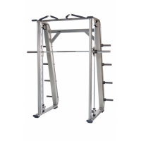 INOTEC E47, Smith Machine