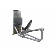 INOTEC CL LP/CR, Leg Press/Calf Raise