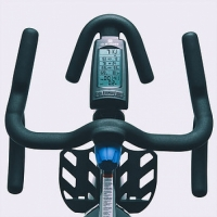 STAGES Aerobar