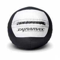 Dynamax Slam Ball