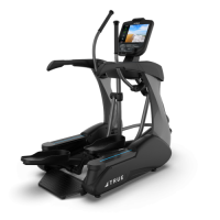 TRUE Elliptical CS900