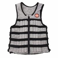 HYPERWEAR - Hyper Vest PRO