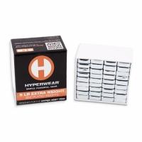 HYPERWEAR - Hyper Vest Zusatzgewicht (..