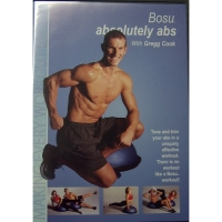 DVD Absolute ABS