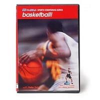DVD Sport Basketball