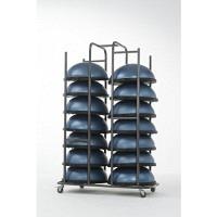 Storage Cart