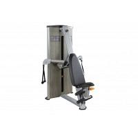 INOTEC CL SP/CP, Shoulder Press/Chest Press