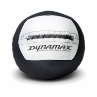 Dynamax Slam Ball