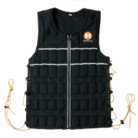 HYPERWEAR - Hyper Vest Elite