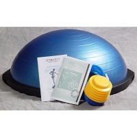 BOSU Balance Trainer PRO
